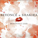 SHAKIRA - Beautiful Liar