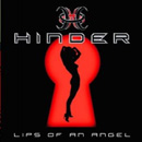 HINDER - Lips Of An Angel