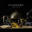 CLAPTONE - No Eyes
