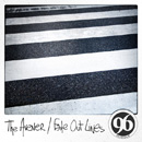 THE AVENER - Fade Out Lines