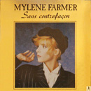 MYLENE FARMER - Sans Contrefaction