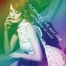FLORENCE + THE MACHINE - Spectrum (Calvin Harris Remix)