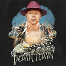 MACKLEMORE - Downtown