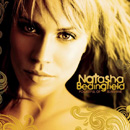 NATASHA BEDINGFIELD - Pocket Full Of Sunshine