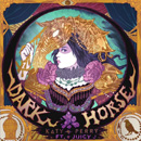 KATY PERRY - Dark Horse
