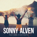 SONNY ALVEN - Our Youth