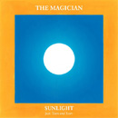 THE MAGICIAN - Sunlight