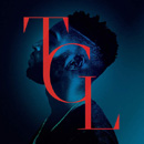 TINIE TEMPAH - Girls Like (feat. Zara Larsson)