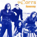 THE CORRS - Runaway