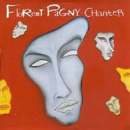FLORENT PAGNY - Chanter