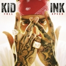 KID INK - Hôtel (feat. Chris Brown)