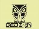 DJ GREDZON - Mashup Zouk Trial Mix 2014