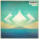 MADEON - You're On