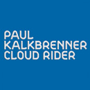 PAUL KALKBRENNER - Cloud Rider