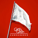 CASH CASH - Surrender