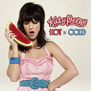 KATY PERRY - Hot N Cold (Rock Mix)