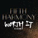 FIFTH HARMONY - Worth It