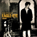EAGLE-EYE CHERRY - Are You Still Having Fun