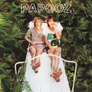 PAPOOZ - Ann Wants To Dance