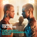 ROBBIE WILLIAMS - Love My Life