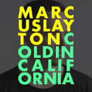 MARCUS LAYTON - Cold In California