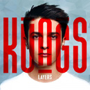 KUNGS - I Feel So Bad