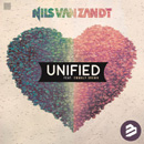 NILS VAN ZANDT - Unified