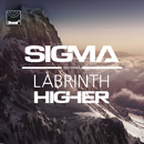 SIGMA - Higher