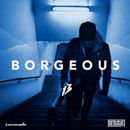 BORGEOUS - Going Under