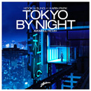 HOOK N SLING - Tokyo By Night (Axwell Remix)