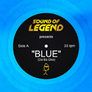 SOUND OF LEGEND - Blue (Da Ba Dee)