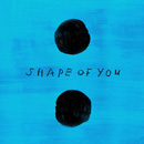 ED SHEERAN - Shape Of You (Aaron Remix)