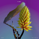 FLUME - Say It (feat. Tove Lo)