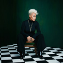 EMELI SANDE - Highs & Lows (The Wild Remix)