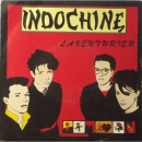 INDOCHINE - L' Aventurier
