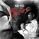 NE-YO - She Knows (feat. Juicy J)