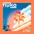 HUKO - Blind (feat. Cozy)