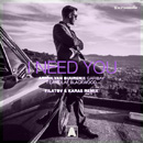 ARMIN VAN BUUREN - I Need You (Filatov & Karas Remix)