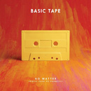 BASIC TAPE - No Matter