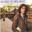 JEAN-JACQUES GOLDMAN - Au Bout De Mes Rêves