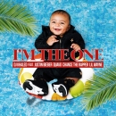 DJ KHALED - I'm The One (feat. Justin Bieber, Quavo, Chance The Rapper, Lil Wayne)