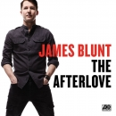 JAMES BLUNT - Make Me Better