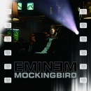 EMINEM - Mockingbird