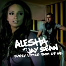 ALESHA DIXON - Every Little Part Of Me (feat. Jay Sean)