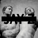JAY-Z - Holy Grail (feat. Justin Timberlake)