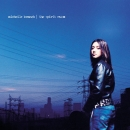 MICHELLE BRANCH - All You Wanted