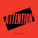 CHARLIE PUTH - Attention (Joey Stux Remix)
