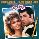 GREASE - Summer Nights