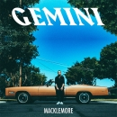 MACKLEMORE - Good Old Days