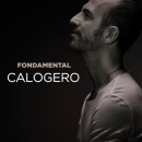 CALOGERO - Fondamental